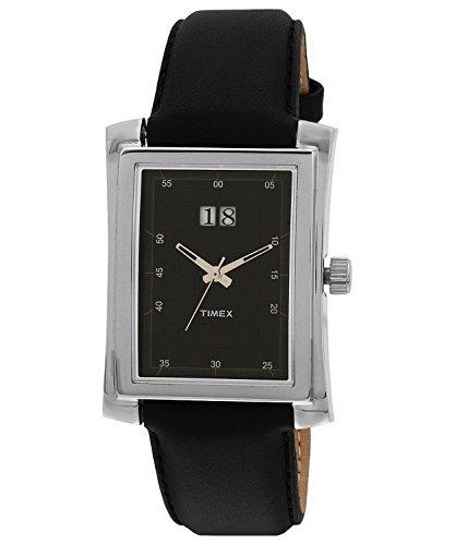 Timex-TW00XN01H