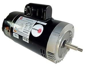 1 5 hp 2 speed 56j frame 230v 2 speed swimming pool motor for 50 hp electric motor price