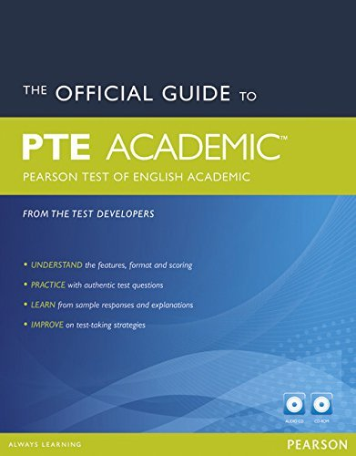 the-official-guide-to-pte-academic-pearson-test-of-english-academic-pearson-tests-of-english