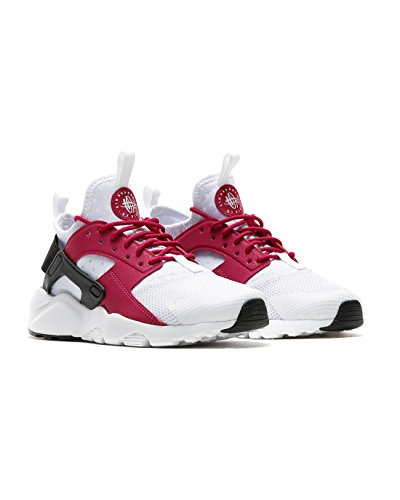 NIKE AIR HUARACHE RUN ULTRA GS SCARPE RAGAZZA