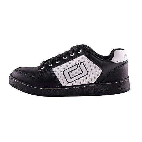 O'NEAL Stinger II Dirt MTB Schuhe schwarz/weiß Oneal