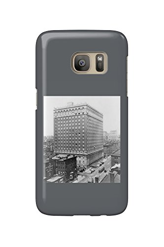 ritz-carlton-hotel-on-madison-avenue-and-46th-street-nyc-photo-galaxy-s7-cell-phone-case-slim-barely