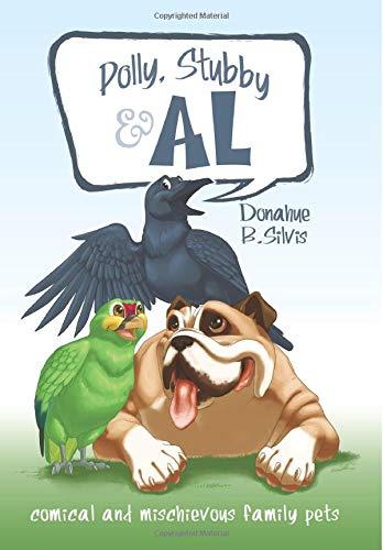 Polly, Stubby & Al pdf