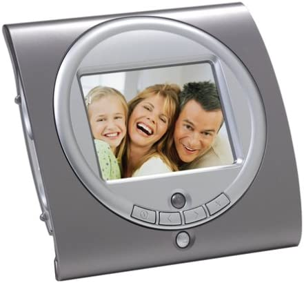 SmartParts 3.5 Digital Picture Frame