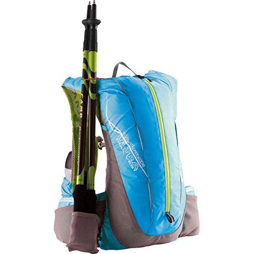 Ultra Trail Vest Rucksack