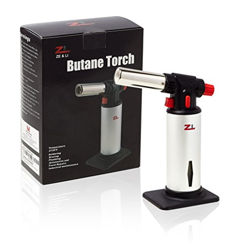 professional-culinary-butane-torch-quality-for-home-chefs-kitchen-guaranteed-precision-every-time-ma