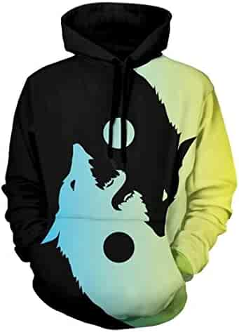Shopping Greens Under $25 Active Hoodies Active