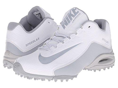 Nike Womens Speedlax 5 Turf Taglia 7