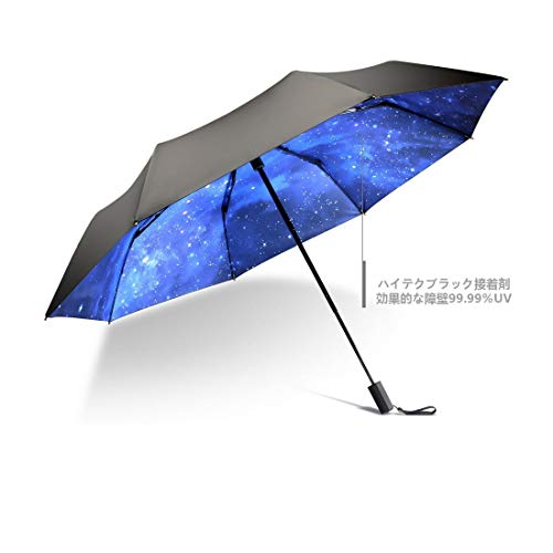 Buy umbrella for sun protection