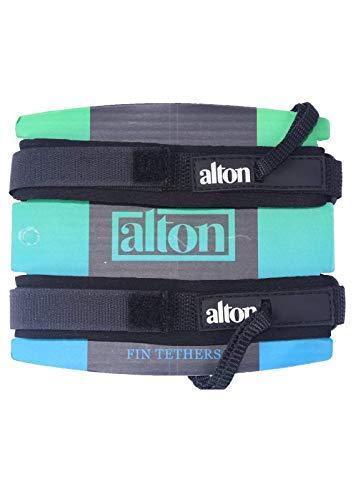 Amazon com : Alton Fin Savers : Sports & Outdoors