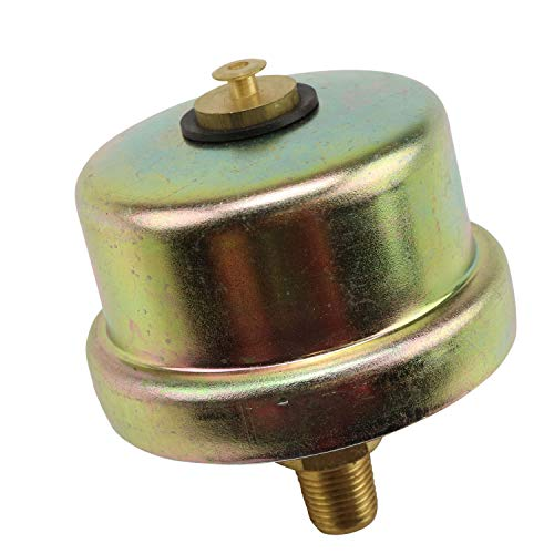 Beck Arnley 201-1799 Engine Oil Pressure Switch ()