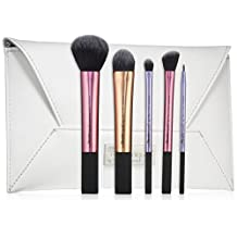 Real Techniques Deluxe Gift Set Collector's Edition, 1-Count