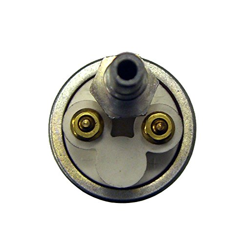 Buy efi external fuel pump