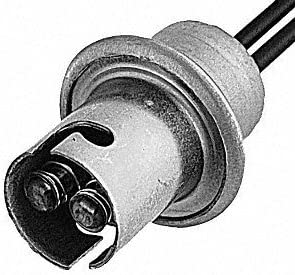 Standard Motor Products S91 Pigtail//Socket