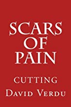 Cutting: Scars of Pain