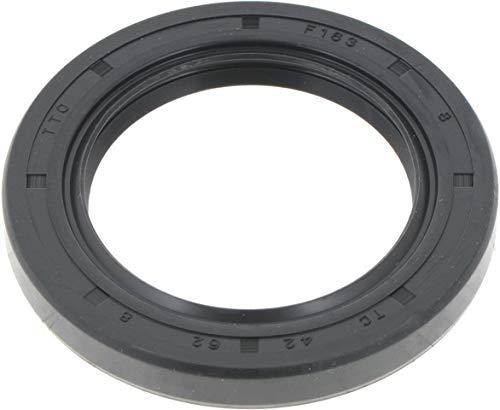 BCA NS224250 Transfer Case Output Shaft Seal