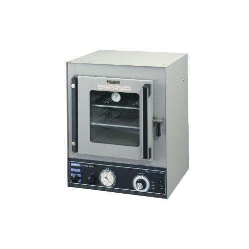 Thermo Scientific ELED 3625A-1 High Temperature Vacuum Ov...