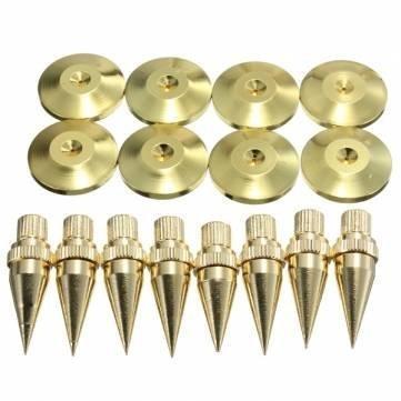 neodymium magnets cone - 6