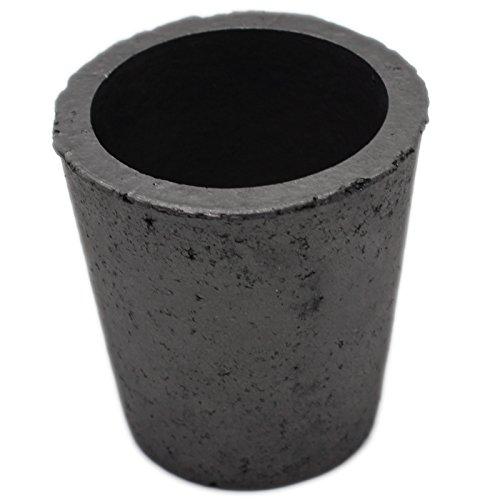 Graphite Cup - 6