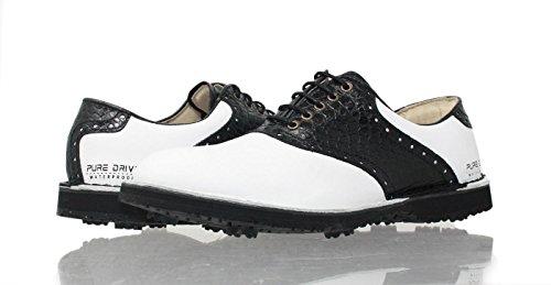 portmann golf sko outlet online ea307 f64b1