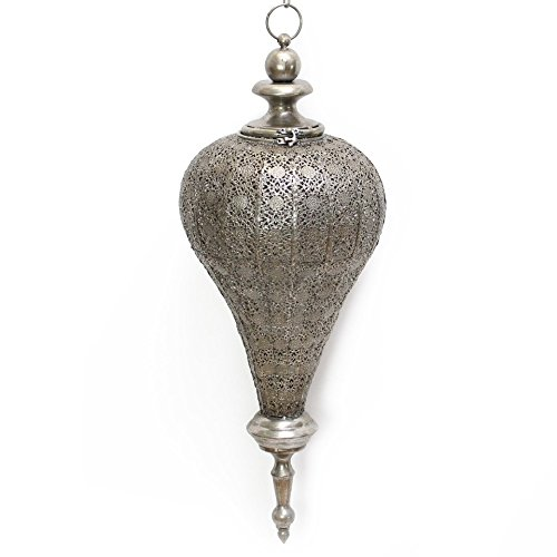 Filigree Pendant Light in US - 3