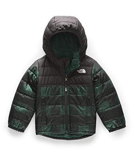 The North Face Toddler Boy