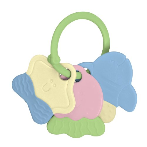 green sprouts Teether Discontinued Manufacturer