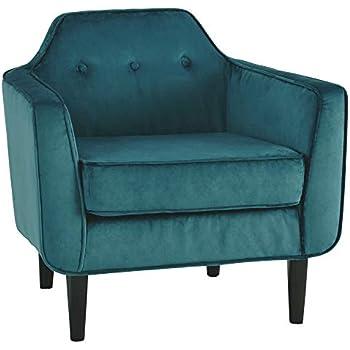 Amazon Com Ashley Furniture Signature Design Zossen