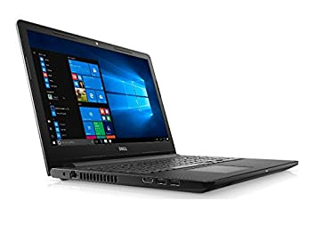 Dell Inspiron 15 15quot Notebook
