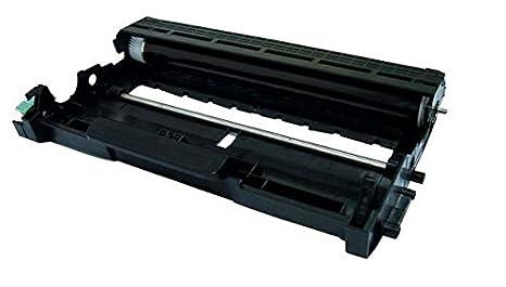 Tambor Oficor DR2220 / DR2200 Compatible con Brother HL-2130 HL ...