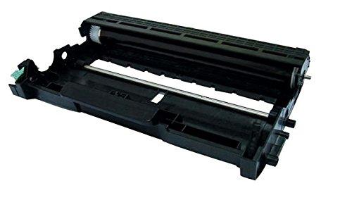 Tambor Oficor DR2220 / DR2200 Compatible con Brother HL-2130 ...