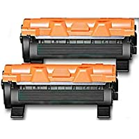 Compatible Toner Cartridge for Brother TN-1070 TN1070 (1,000 Pages) for Brother DCP1510 HL1110 HL1210W MFC1810