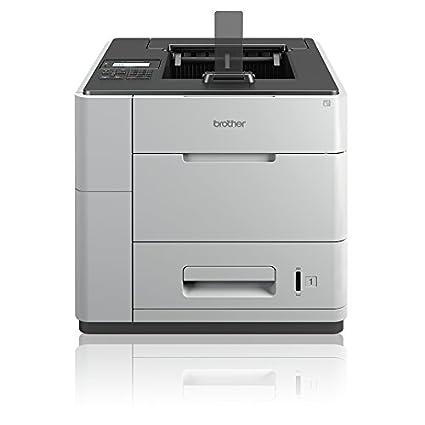 Brother HL-S7000DN50 impresora de inyección de tinta 600 x ...