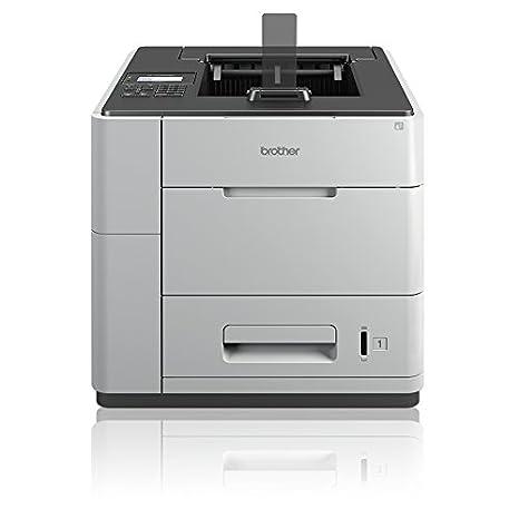 Brother HL-S7000DN70 impresora de inyección de tinta 600 x ...