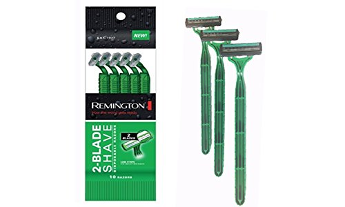 Disposable Razors 20 pk Mens