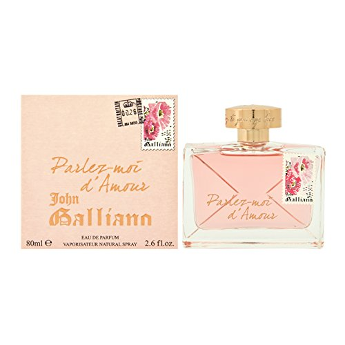 john-galliano-parlez-moi-d-amour-eau-de-parfum-spray-80ml-26oz