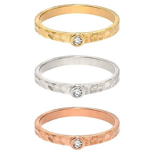diamond-ring-14k-solid-gold-diamond-wedding-band-in-bazle-set-thin-diamond-ring-wedding-band-solitai