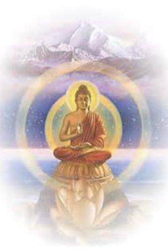 Amazon.com: 仏教のエッセンス(A...