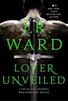 Lover Unveiled
