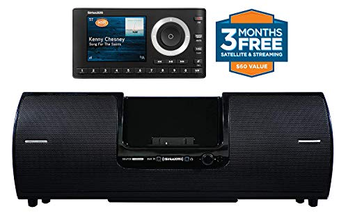 Bestselling Car Satellite Radio