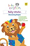 Baby Newton: Discovering Shapes (DVD) Image