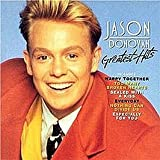 JASON DONOVAN / GREATEST HITS