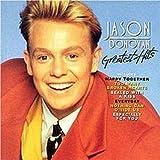 JASON DONOVAN / GREATEST HITS
