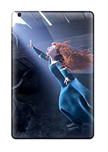 Best Faddish Brave 25 Case Cover For Ipad Mini 2