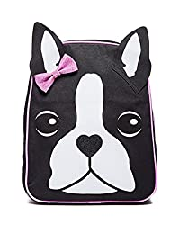 GUESS Factory Girl's Animal Backpack