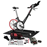 Keiser M3i Indoor Cycle Holiday Bundle