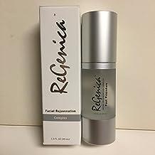 Regenica Facial Rejuvenation Complex 1.0 FL oz