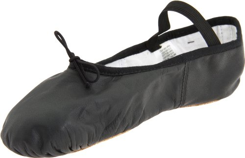 Bloch Womens Dansoft Ballet Slipper product image