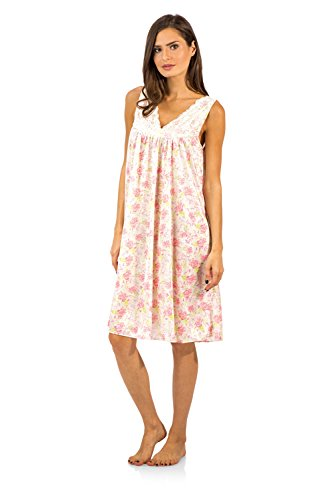 Buy casual around the house dresses - 8