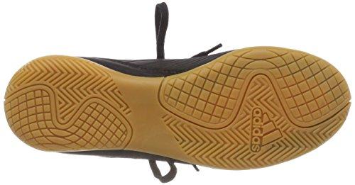 Cblack de Enfant Cblack Predator Cblack Football 18 Chaussures Cblack in Reacor 3 Mixte Tango adidas Reacor Noir x7wqYA4q